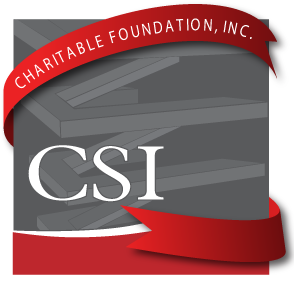 CSI CHARITABLE FOUNDATION, INC.